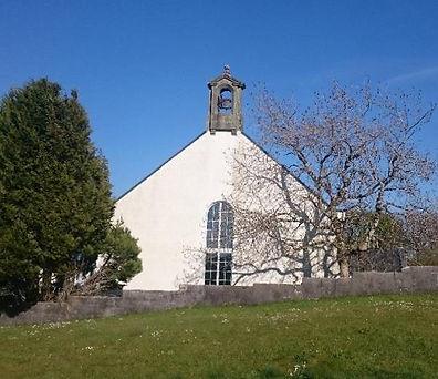 Brd church 2.jpg