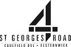4STGEORGESRD.png