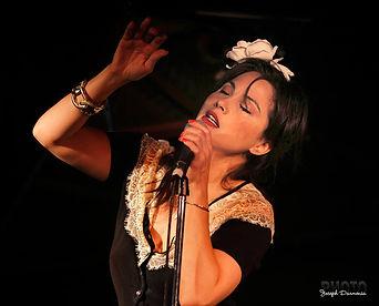 Rebecca Mendoza-Lady Sings The Blues.jpg
