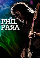 Phil-Para-Generic.jpg