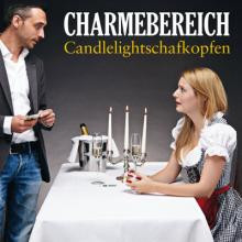 CD_Candlelightschafkopfen_Cover_400_web.
