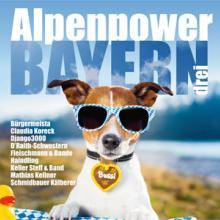 Alpenpower_No3_300px.jpg