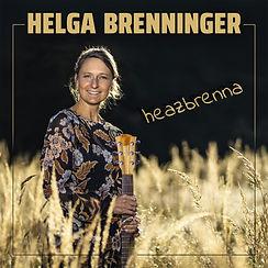 heazbrenna_cover_quadrat.jpg