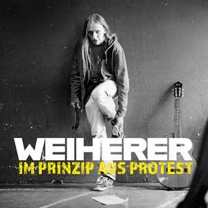 Weiherer-300.jpg