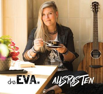 deEVA.CD-Cover_FINAL.jpg