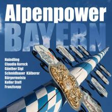 cover_alpenpower_400_web.jpg