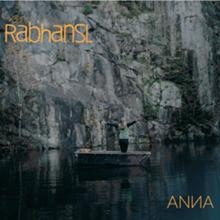 Karin_Rabhansl_Anna_Cover.png