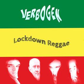Cover_Verbogen_LockdownReggae.JPG