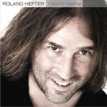 Cover_Roland_Hefter_350.jpg