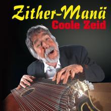 Zither-Manae_Coole-Zeid_400_web.jpg