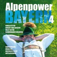Cover_Alpenpower_4_600_web.jpg