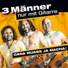 Drei-Männer_Front_400.jpg