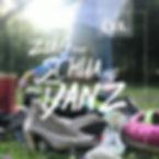 deEVA. - Single _ZdSaud_.jpg
