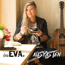 deEVA.CD-Cover_FINAL.jpg