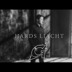 Hards liacht _Cover_1500x1500_gsindlding