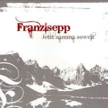 FranzlSepp_Cover.jpg