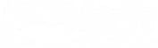 Logo_weiss_mitClaim_Pfade.png