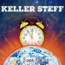 Keller-Steff---5vor12e_web.jpg