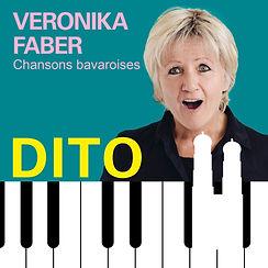 Cover_VeronikaFarber_Dito.jpg