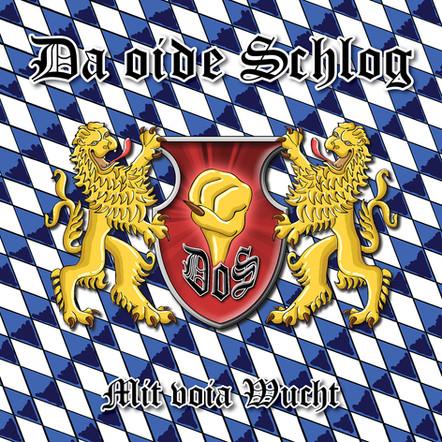 DaoideSchlog_Cover.jpg
