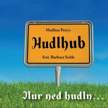 Hudlhub_CD-Cover_350.jpg