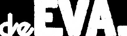 deEva_Logo_final_weiss.png
