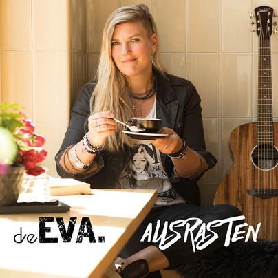 deEVA.Ausrasten_Cover2020.jpg
