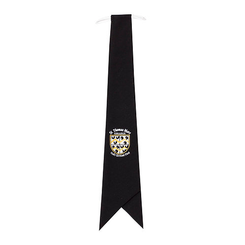Girls Junior TIe
