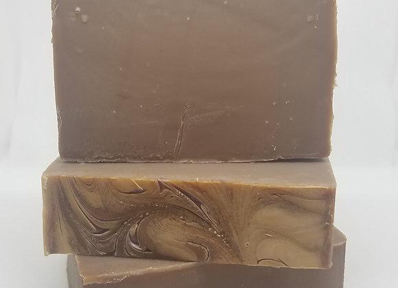 Tiny Dancer Bar Soap