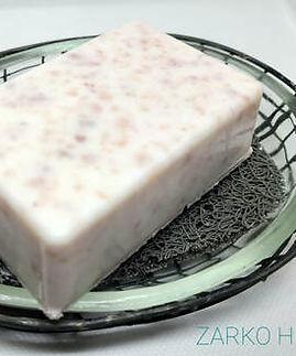salt-soap.jpg