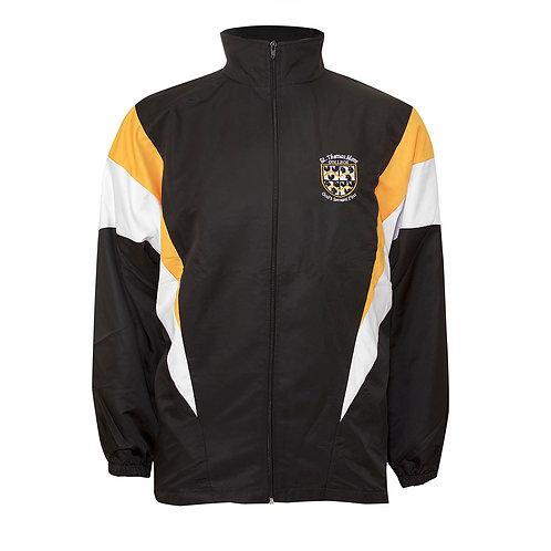 Unisex Sport Jacket