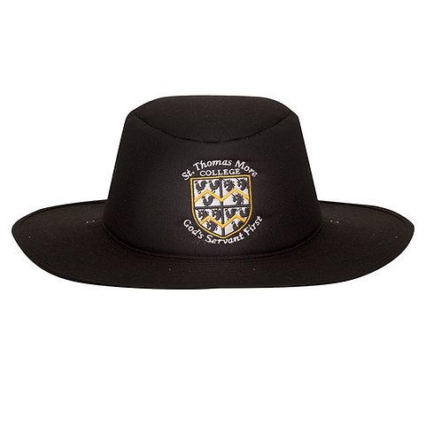 Unisex College Hats