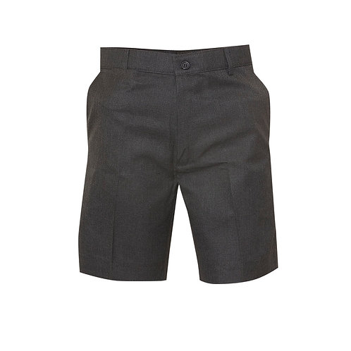 Boys College Shorts