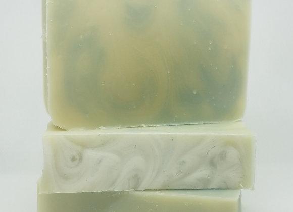 Favorite Sister Bar Soap