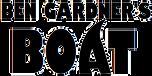 Ben%20Gardner%20Boat_edited.png