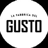 La Fabbrica del GUSTO restaurang Östersund