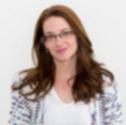 Linda Veerman - vindt de woorden die je zoekt