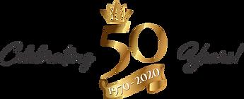 50th logo horiz.png