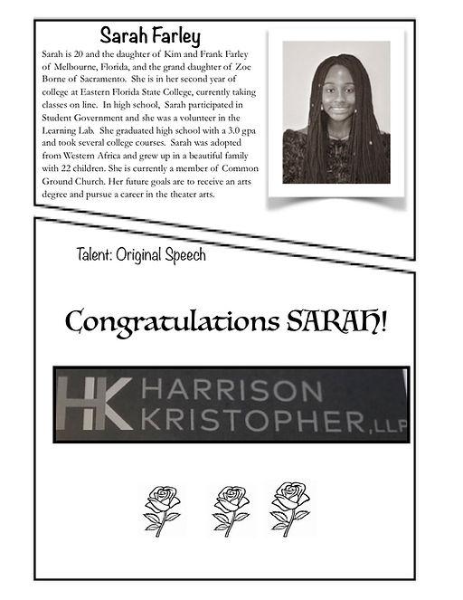Sarah page.jpg