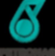 Logo Kerfs petronas