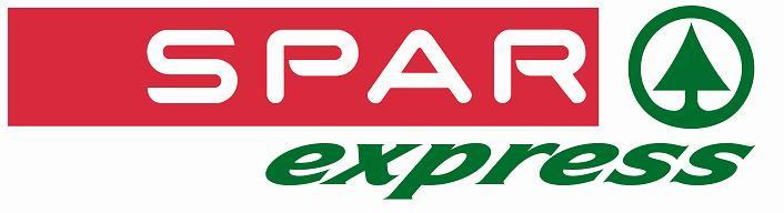 SPAR EXPRESS logo .jpg