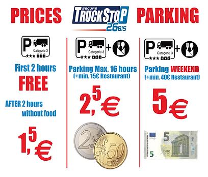 prijzen parking.png