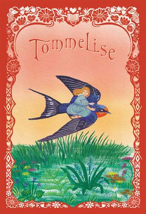 Tommelise