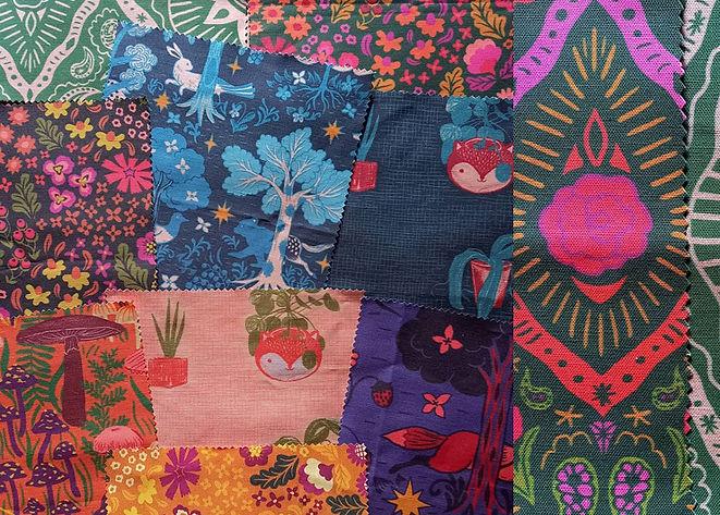 Shopfabrics copy.jpg