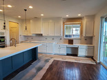 Kitchen after painting 2.jpg