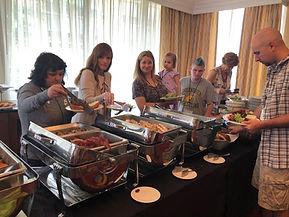 ATK Gathering Lunch.jpg