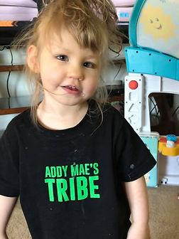 Addy Mae 9.jpg