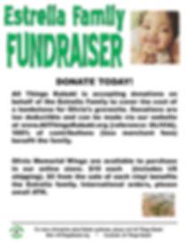 Olivia Estrella Fundraiser.jpg