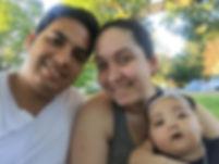 Estrella Family 2.jpg