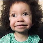Aubrey Jones 1.jpg